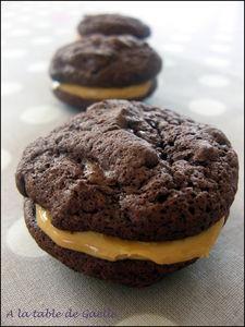 cookies_peanut_ligne