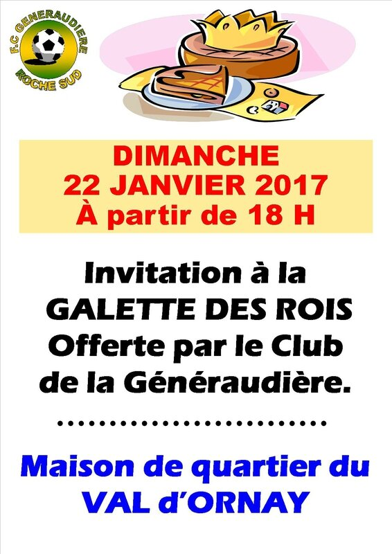 Galette_22-01-2017