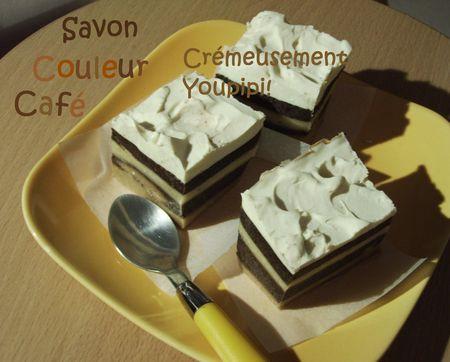 Savon_Couleur_caf__07