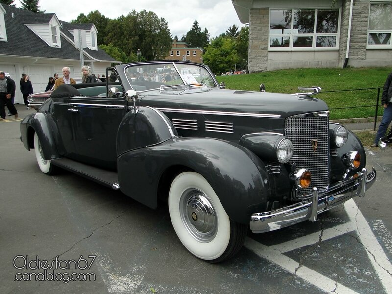 cadillac-75-fleetwood-convertible-1938-01
