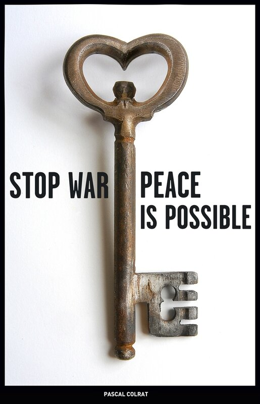 PEACE_IS_POSSIBLEBD