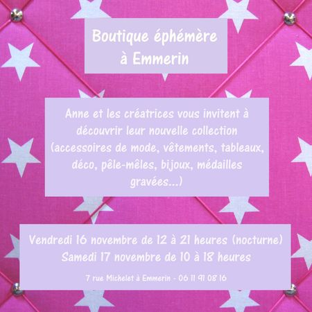 invitation-vente-emmerin-20