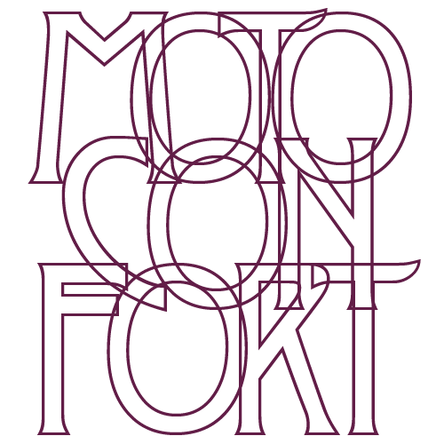 Motoconfort Type CO