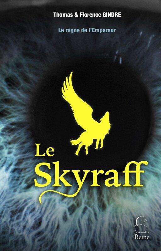 skyraff