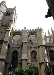 Narbonne__66_a