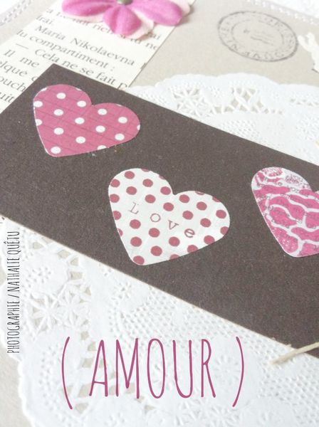 Carte Saint Valentin6