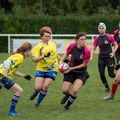 18IMG_0283T