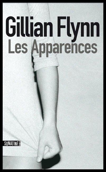 les apparences gillian flynn pdf