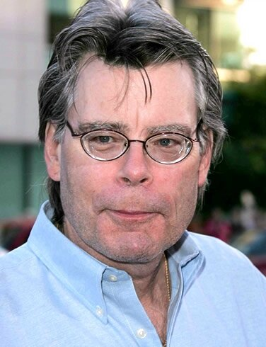 stephen-king-picture-1