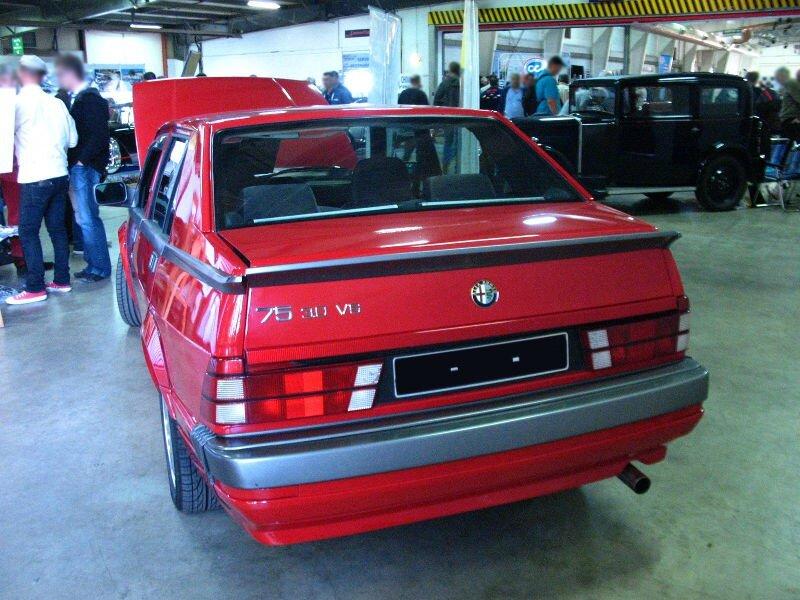 Alfa75-V63l-ar