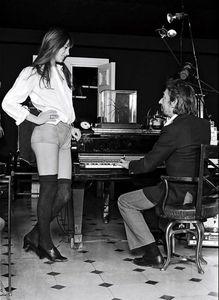 Serge_Gainsbourg_et_Jane_Birkin___Piano__1973