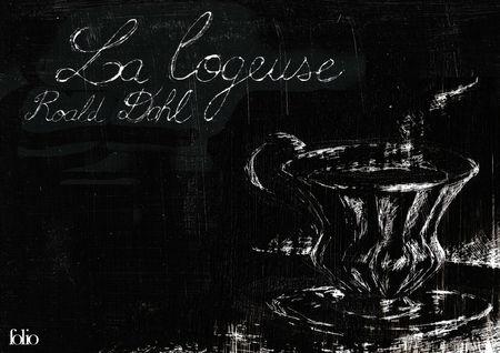 DOSSIER_LA_LOGEUSE_1_copie