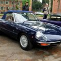 Alfa romo spider 2000 (Retrorencard mai 2010) 01