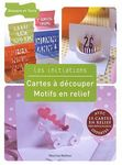 cartes-a-decouper