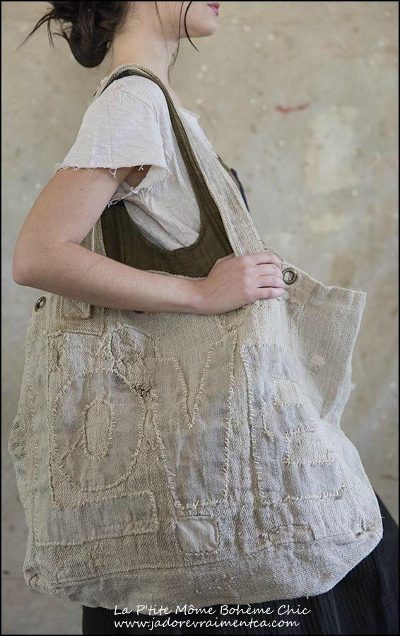 Nouveaux & Beaucoup De Disponibilité*Magnolia Pearl*Spéciale Accessoires*Boots*écharpes*jambières*Bijoux*Sac*on adore çà..Non*