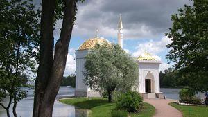 5 Russie St Petersbourg (112)
