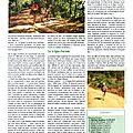 2004-01-01- Running attitude - page 3