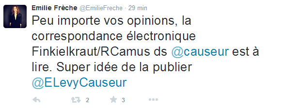 EmilieFrèche2