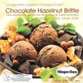 Nouveauts Haagen-Dazs