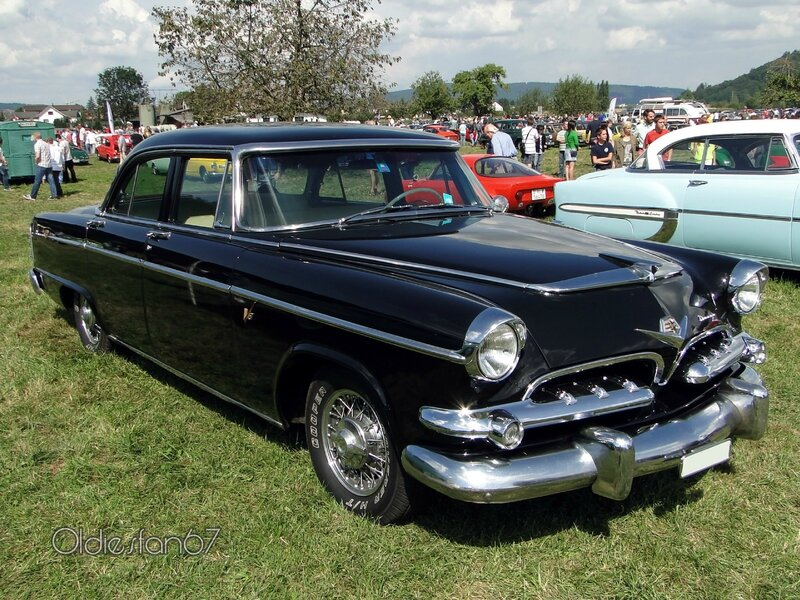 dodge-custom-royal-sedan-1955-a