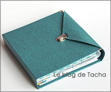 tacha_10