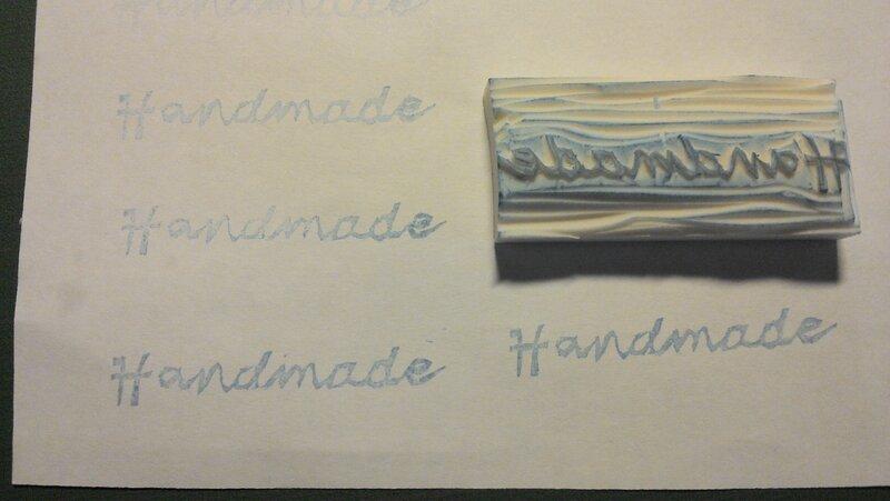 6 - mothilde (2)