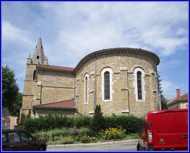La Chapelle en Vercors5