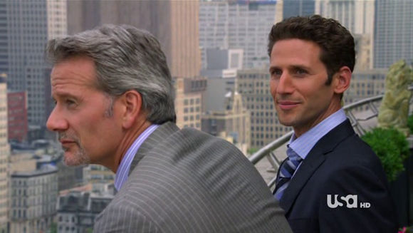 RoyalPains___1x11