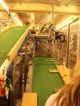 EKZ_aiguillage_sur_tapis_roulant_avec_lecture_laser