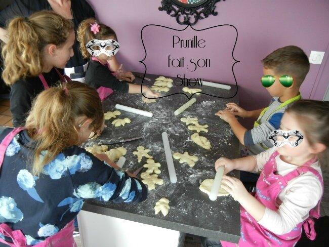 atelier enfant manelle prunillefee