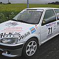 DSCN9756