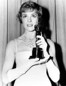 julie_andrews_oscar