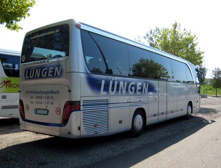 Setra_S415_HD__Lungen___Strasbourg__02