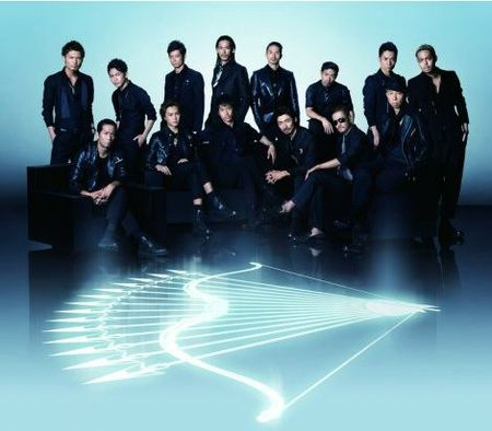 20121118_exile