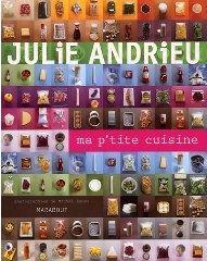 petite_cuisine