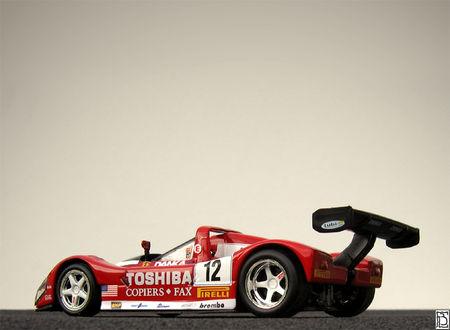 Ferrari333SP_09