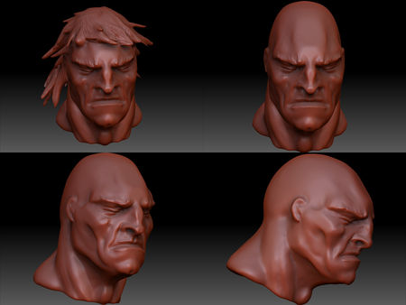 ZBrush_7erence07