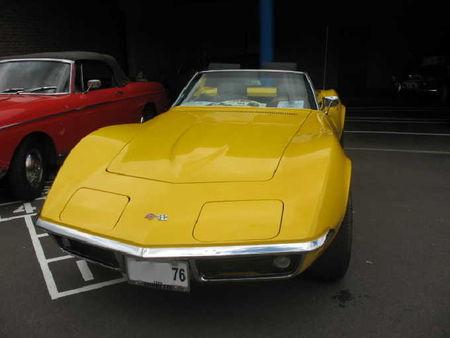 ChevroletCorvetteStingav1