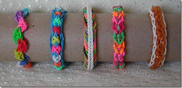 loom bands (7)