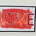 St Valentin 2014