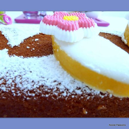 gateau_pommes_calissons23