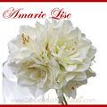 bouquet de mariée intemporel AMARIE LISE