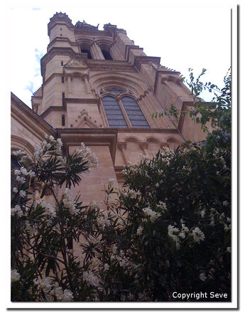 eglise_chartrons
