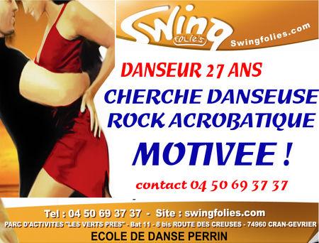 Cherche_danseuse