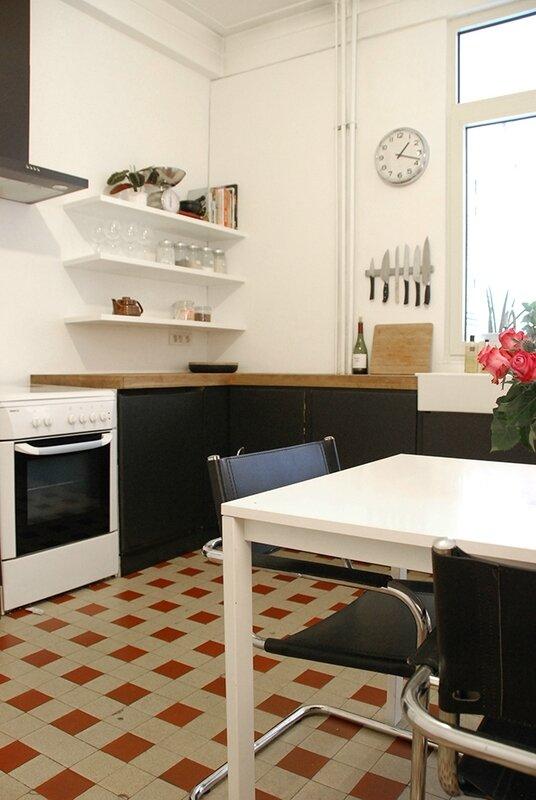 kitchen-renovation151