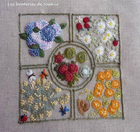 Petit jardin (1)