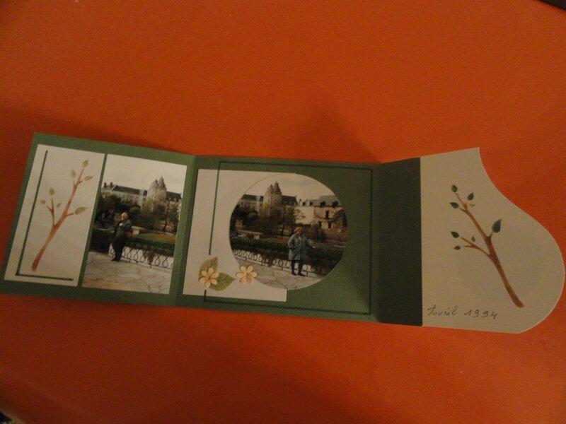 carte et carnet d'adresse 005