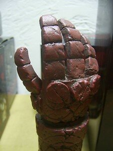 Hellboy_Right_Hand_of_Doom3