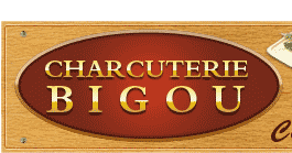 Logo_charcuterie_b</a></li>