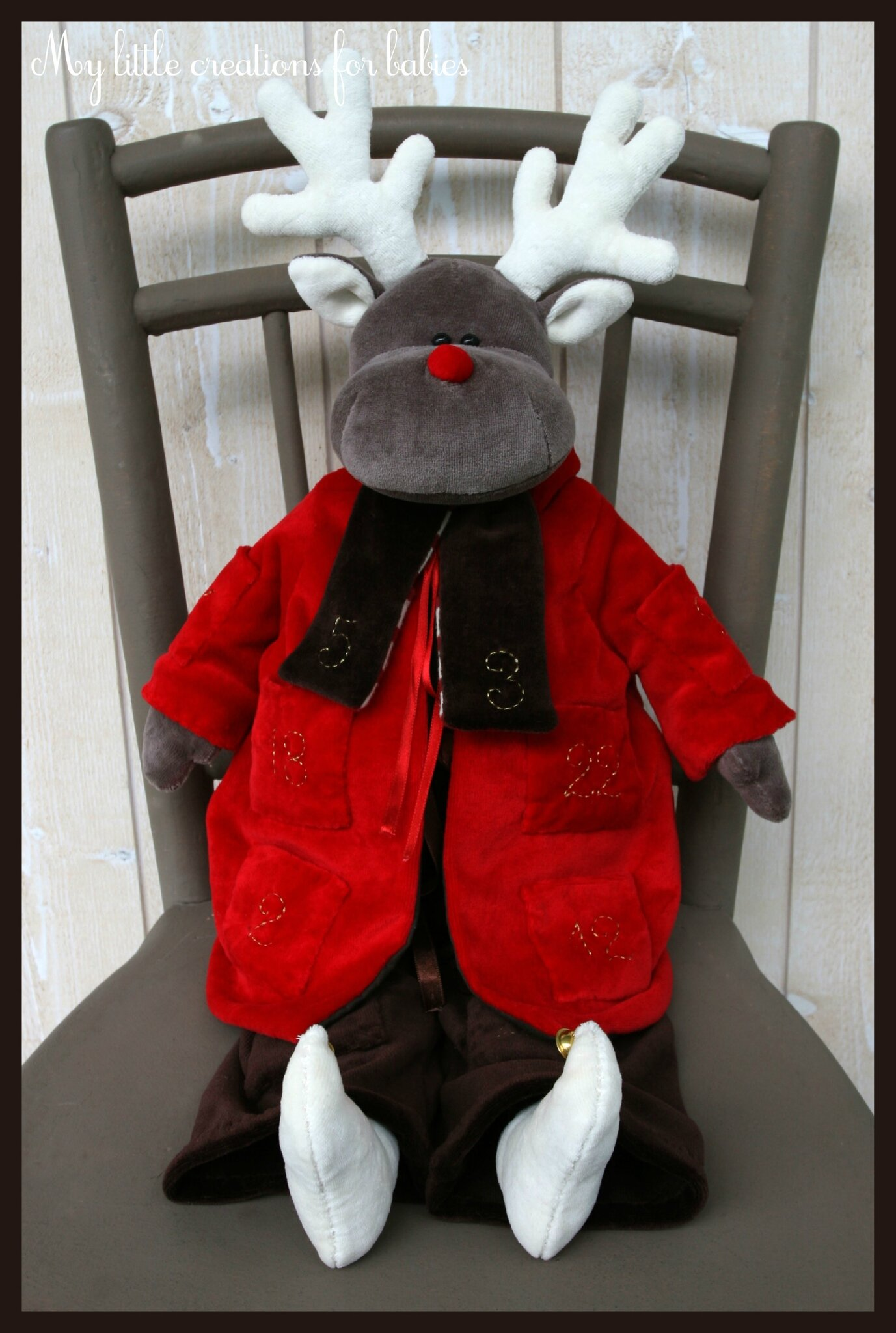 Rudolph_06
